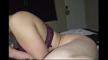 Fithy VICKY HUNDT is a naughty MILF craving for a load of jizz to swallow&excl