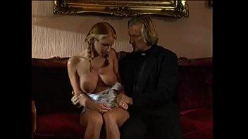 Xtime Club italian porn - Vintage Selection Vol. 24