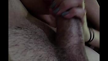 Topless Mariska Naked Images