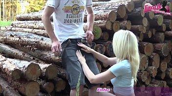 Kondom gerissen beim Userdate mit deutscher blonde schlampe
