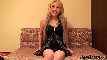 Pregnant Japanese Step Sis Does A Private Sex Video!