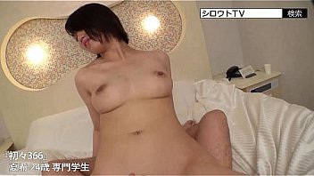 full version https://is.gd/aJJRGE   cute sexy japanese amature girl sex adult douga