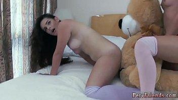 vruće plavuše teens porno