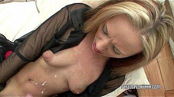 Super Hot Milf Small Tits Hot Skinny Milf Porn Videos