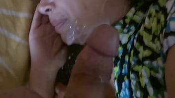COMPILATION OF CUMSHOTS IN HAIRY MOTHER, 58 YEARS OLD, MILK IN HER HAIRY PUSSY, DELICIOUS TITS AND BIG ASS, INTENSE STRAWS AND ORGASMS, ROYAL COUPLE, EXHIBITIONIST, HIDDEN CAMERA