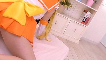 Sailor Moon - Cosplay Japanese - Descargar - Download - MEGA