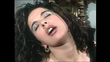 Visioni orgasmiche (Film Completo)