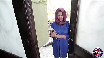 pakistani actress Search - XNXX.COM