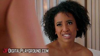 Digital Playground - Meet The Neighbors Episode 2