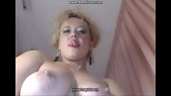 Russian Mature Cam Sex