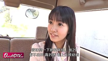 [OursHDTV]JKSR-147 Young cute wife pickup