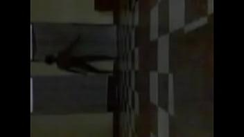 Naked Raima Sen Nude Video Pic