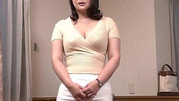「寝取られ物のドラマや、マッサージ盗撮物なんかをよく見ますね…」長谷川郁美さん38歳。結婚10年目の専業主婦。思っていたより退屈だった主婦生活の中で、気づけばAV鑑賞が趣味になってしまったという。