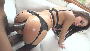 lola bulgari sex anal