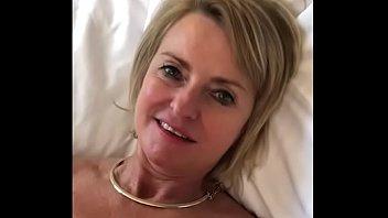 Mature blonde sex in hotel room - MySexMobile