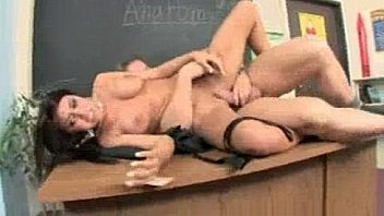 Watch school girl gets fucked by teacher preview