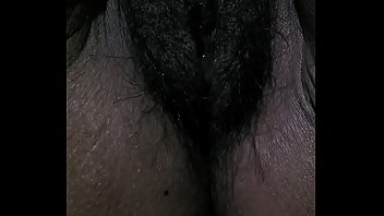 asian  wife morning pussy