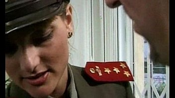 Girls in uniform vol 2 scene 1