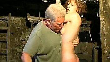 Sex hintern versohlen Hintern ve4sohlen