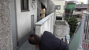 Japanese Schoolgirl Whipping and Facesitting Humiliation