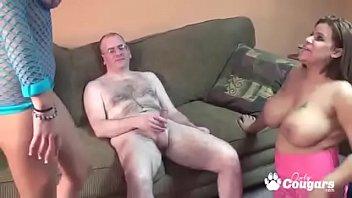wwe girls sex