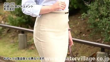 「ほぼ毎日、AVを見ながら愛用のローターと電マを使ってオナニーしています(笑)」影井美和さん43歳専業主婦。会社員のご主人と幼稚園に通う娘さんの三人家族。