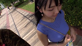 300MIUM-446 Full version https://is.gd/1JVHop cute sexy japanese girl sex adult douga