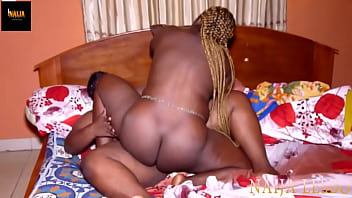 Lesbian porn african VIRGINS PORN