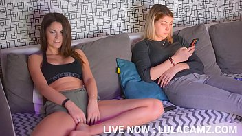 Watch see lulacum69  new with big ass and we pussy LIVE NOW : LULACAMZ.COM preview