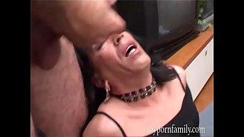 Pornstar for a day! Real amateur fuckers filmed Vol. 18