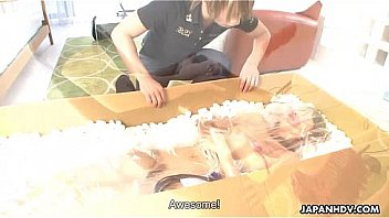 Watch Hairy ugly japan woman fucked preview