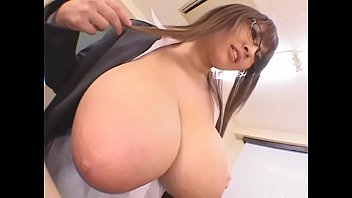 Hitomi's incontinence