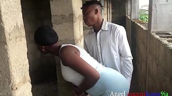 Sex video afrika Free African