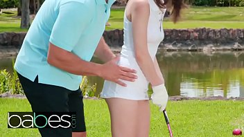 Fore Whore - BABES