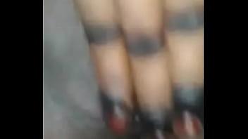 Xnxx sudan FREE female