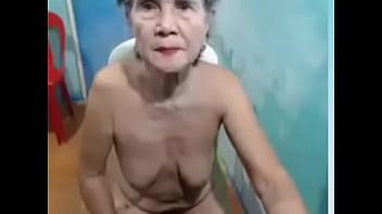 Filipino 80 yr