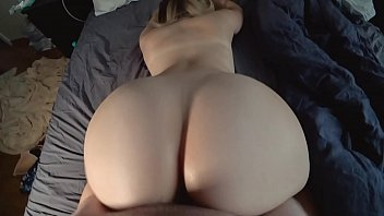 real couple multiple orgasm