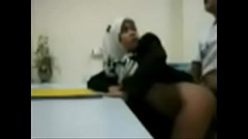 Enormous Ass asian Maid Get Banginged Stiff