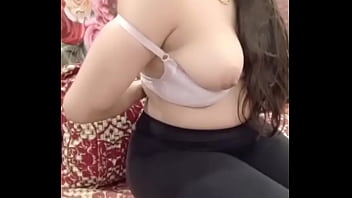 Huge Toy In Ass Gaping Hole Pakistani Girl