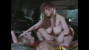 MILF with tight pussy rides a hard cock