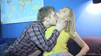 подростковые анальные девственные любители россии 5