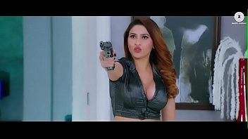 desimasala.co - Hot b grade movie trailer with many hot scenes