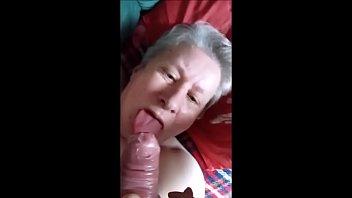 Granny porn amateur Granny Porn