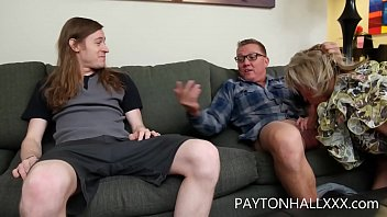 porn mom bab and son