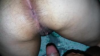 Meando encima de mi madre porno Orina Search Xnxx Com