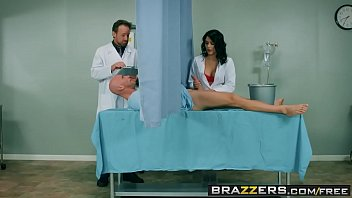 www.brazzers.xxx/gift  - copy and watch full Valentina Nappi video
