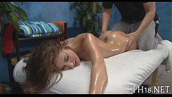 Sex room massage Massage XXX