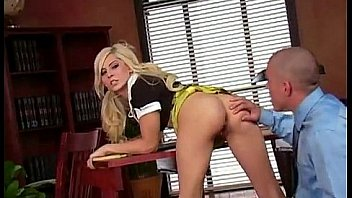 Watch Madison Ivy  Is a Horny School Girl preview