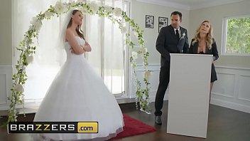 www.brazzers.xxx/gift  - copy and watch full Alex Legend video