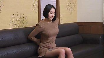 Korean Sex Scenes